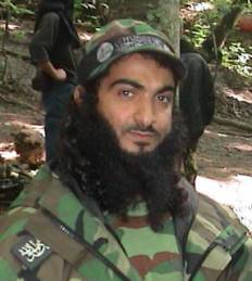 Abu Al Walid