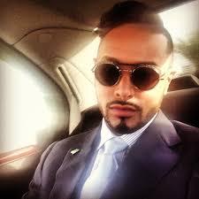 Prince Fahd