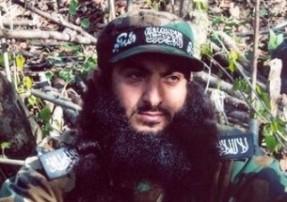 Abu Walid