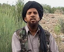 Abu Yahya Libiy
