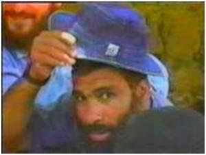 Abu Bakr2