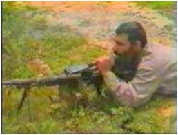 Abu Bakr4