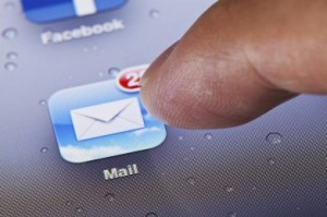email_mobile_icon