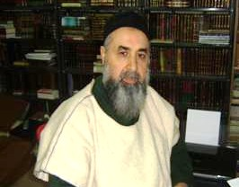 Abu_Basir_Tartusi