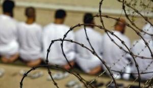 معتقلون سياسيين ينفذون اضرابا جزئيا بالسعودية