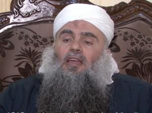 Abu Qatada 2015