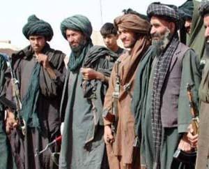 talibs